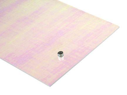 Iridescent Acrylic Sheet Acrylic Sheets Acrylic Iridescent