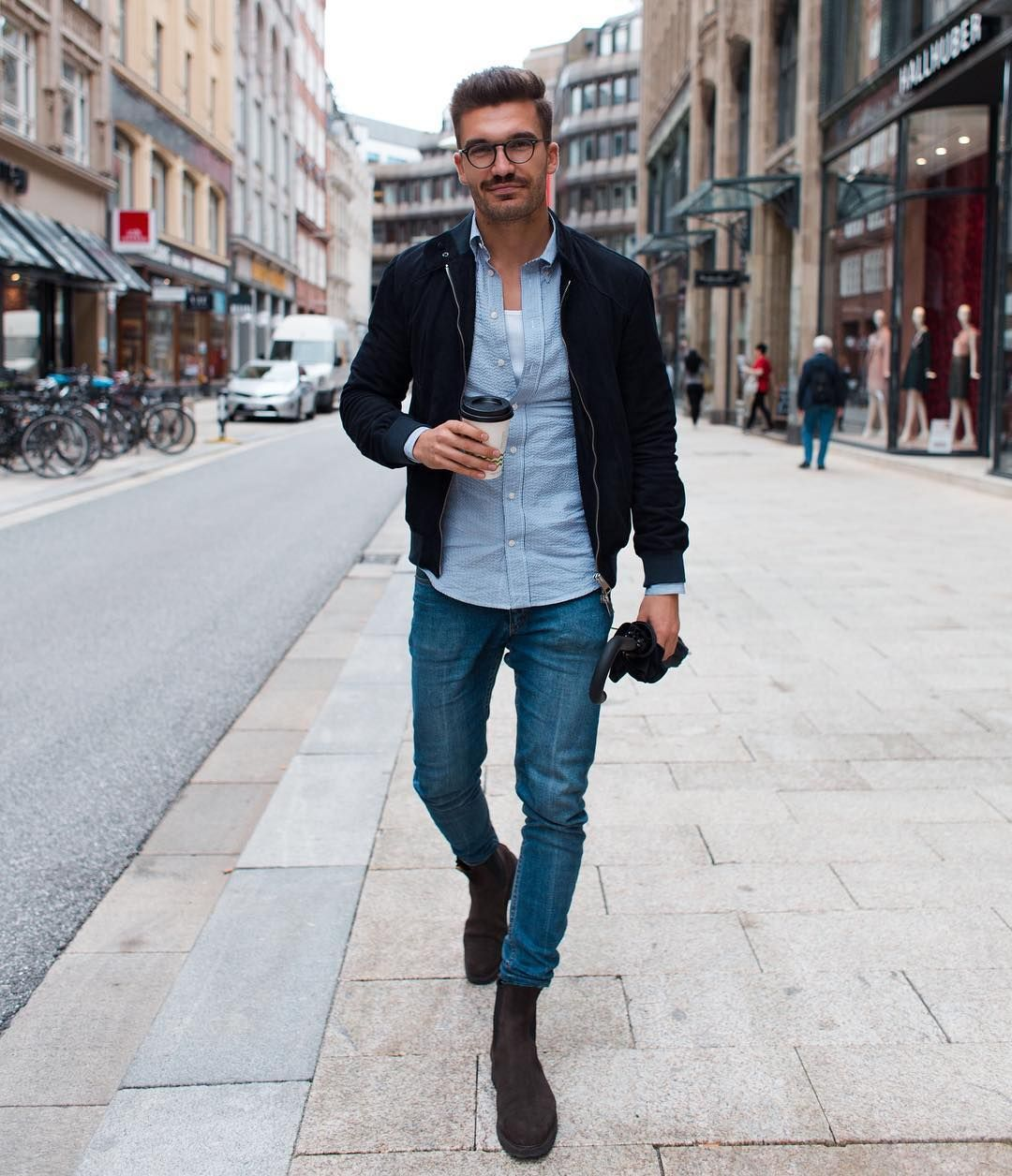 c3ff2d1a622a Justus Frederic Hansen ( justusf hansen) • Instagram-Fotos und -Videos