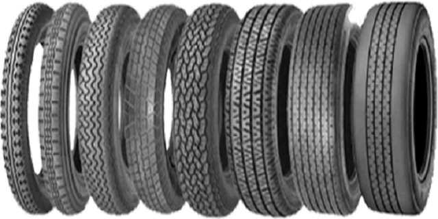 Cheap Dunlop Tyres Deal Tyres Repair And Recycling Service In Logan Tyre Size Dunlop Tyres Tire Repair