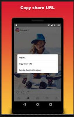 InstaSave for Instagram APK for Android – Mod Apk Free