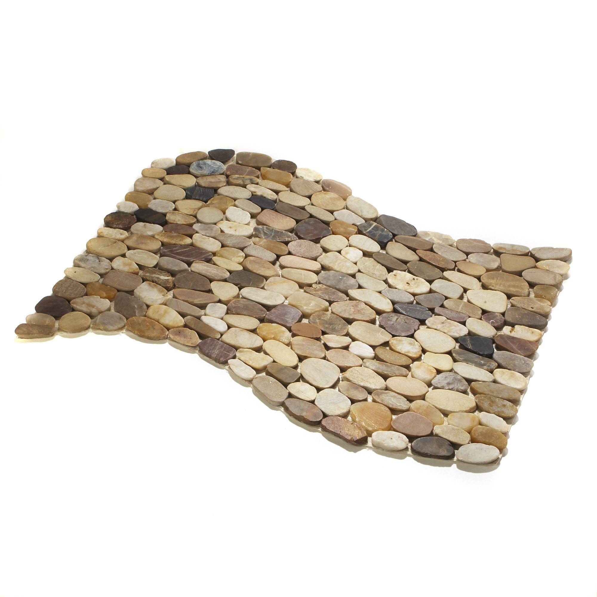 envie de confort dans votre salle de bain alinea vous prsente une collection unique de tapis de bains et de caillebotis pour vos petits pieds - Caillebotis Pour Salle De Bain