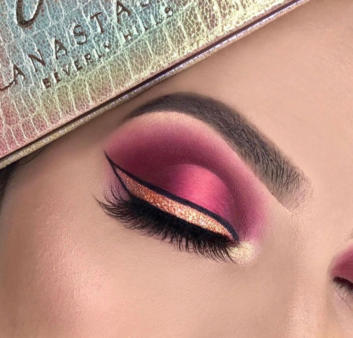 Pin by Chris P on Makeup Products (With images) Makeup