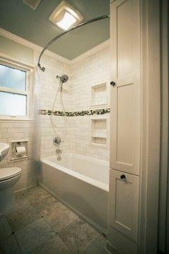 Eastside Bath Bath Remodel Bathroom Remodel Small Budget Bathrooms Remodel