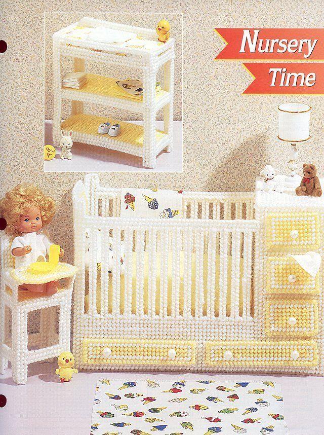NoJo Giraffe Time Bedding Crib Set 4 Piece Infant Nursery Baby ...