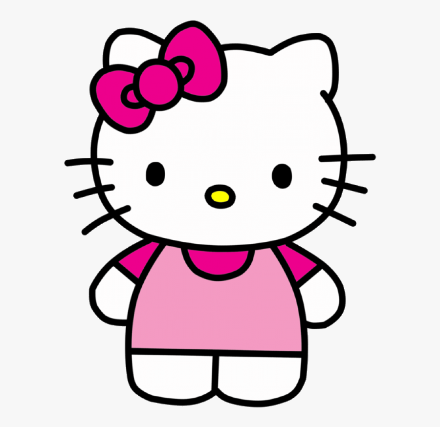 Hello Kitty Hello Kitty Images Png Is A Free Transparent Background Clipart Image Uploaded By In 2020 Hello Kitty Drawing Hello Kitty Coloring Hello Kitty Printables