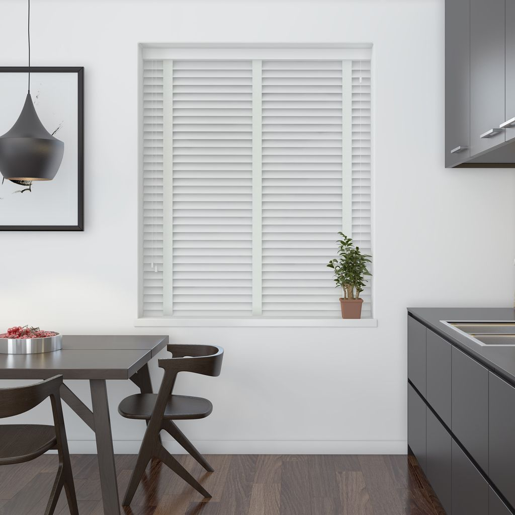 Bathroom blinds stained glass grey blinds coffee tablesroll up