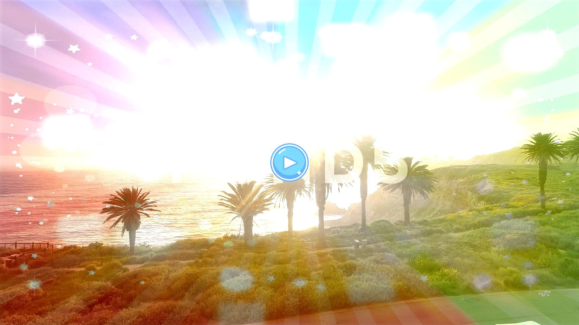 in nature palm tree ocean cliff tracking shot the end serenity Stock Footage treeoceanpalmBeautyBeauty in nature palm tree ocean cliff tracking shot the end serenity Stoc...