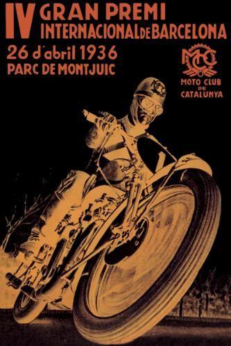 53 #motorcycle #vintage