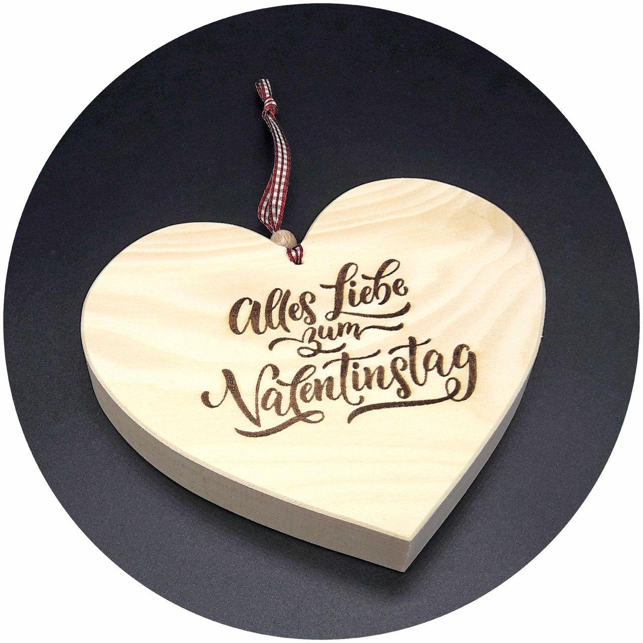 45+ Valentinstag geschenke fuer frauen 2021 ideen