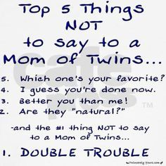 Twin Jokes Google Search Twin Quotes Twin Mom Twins