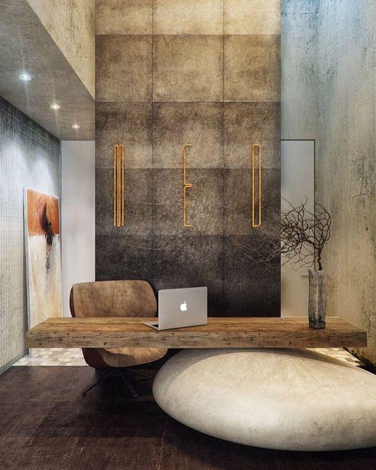 The best of pinterest un blog dedicado a recopilar las for Complementos decoracion hogar online