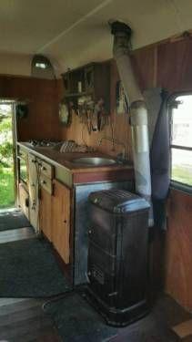 mercedes la 710 wohnmobil in schleswig holstein j rl. Black Bedroom Furniture Sets. Home Design Ideas