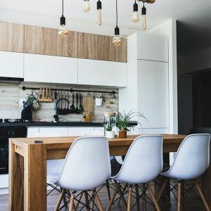 ▷ Wichtige Tipps für die richtige Küchenbeleuchtung