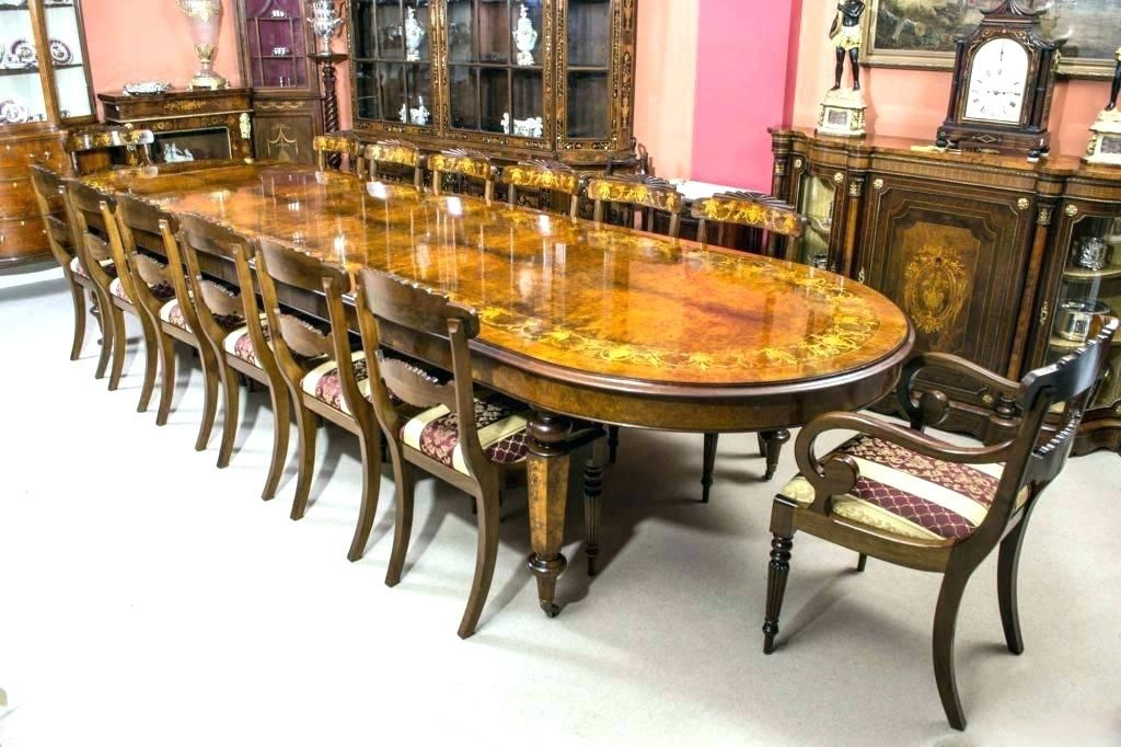 Old Oak Dining Table Chairs For Sale Vintage Dining Table Dining Table Antique Dining Rooms