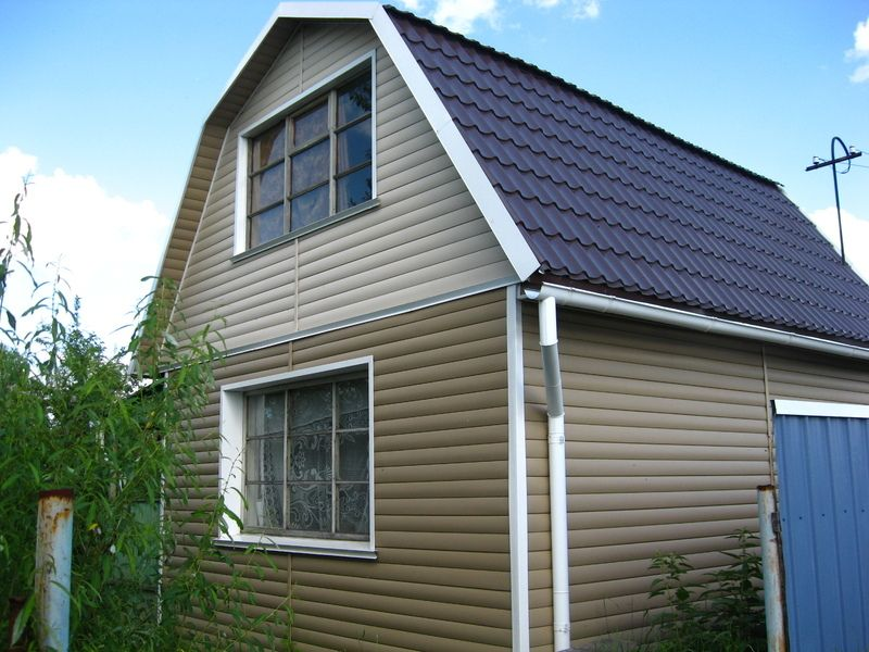 Suppliers Of Wall Cladding Wood In South Africa Exterior Wall Cladding Wall Cladding Outdoor Wall Panels
