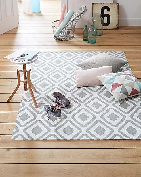 Pures Wohngefühl: Skandinavisches Design U0026 Möbel   Bei Tchibo