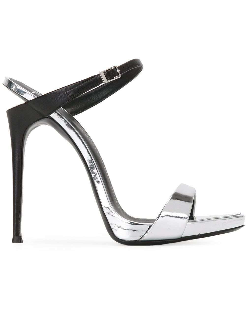 Giuseppe Zanotti Design Tania Sandals Farfetch Giuseppe Zanotti Heels Giuseppe Zanotti Shoes Stiletto Sandals