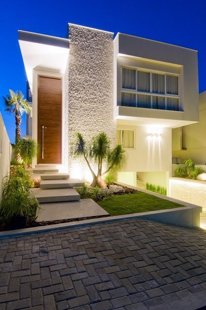 Luxury house design you should improve in your ordinary also best designs images rh pinterest