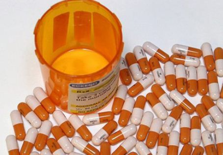 Shortages of ADHD Drugs Felt in Classrooms -  Pinned by @PediaStaff – Please Visit http://ht.ly/63sNt for all our pediatric therapy pins