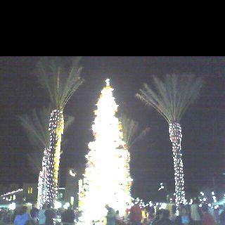 Christmas At Verrado Ceiling Lights Decor Christmas