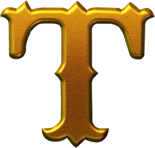 Alfabeto Dorado Png Lettering Alphabet Alphabet Cool Alphabet Letters