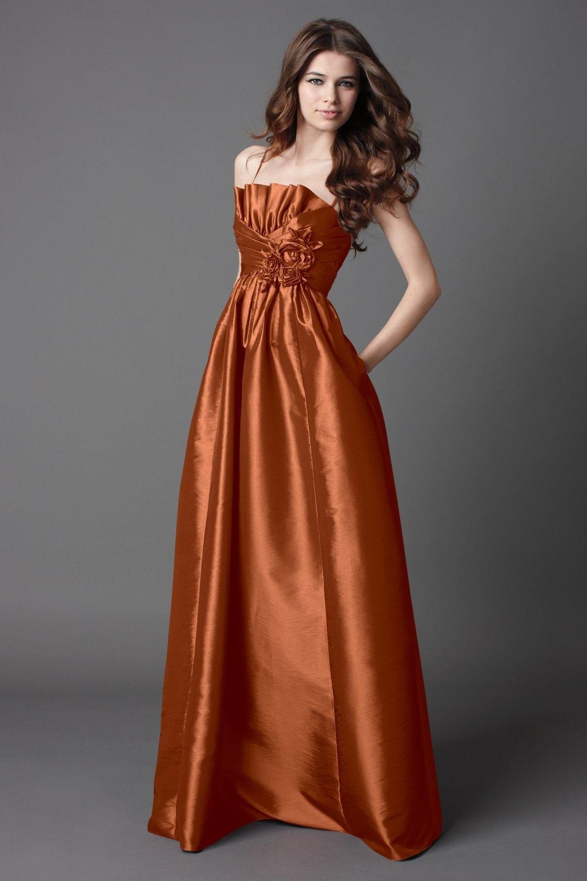 Wtoo bridesmaid dresses style 874 874 20200 wedding wtoo bridesmaid dresses style 874 874 20200 wedding dresses bridesmaid ombrellifo Gallery