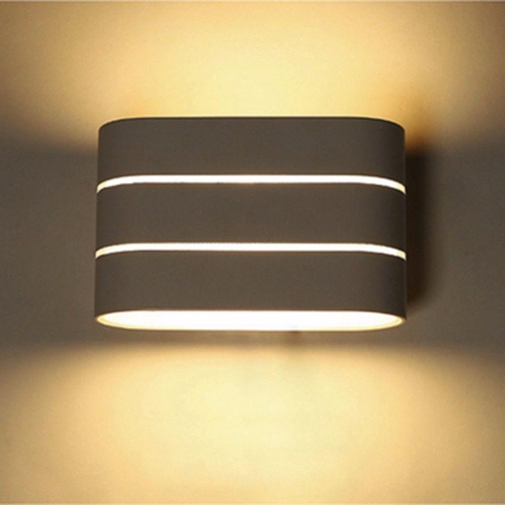 Smarter Shopping Better Living Aliexpress Com Wall Sconce Lighting Up Down Wall Light Wall Lights