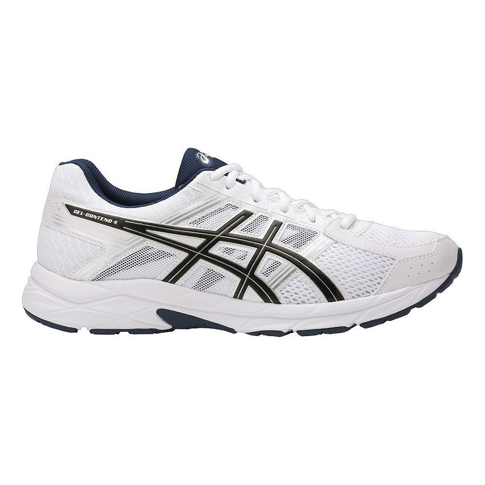 Basket Asics Gel Contend 4 - T715n-0190