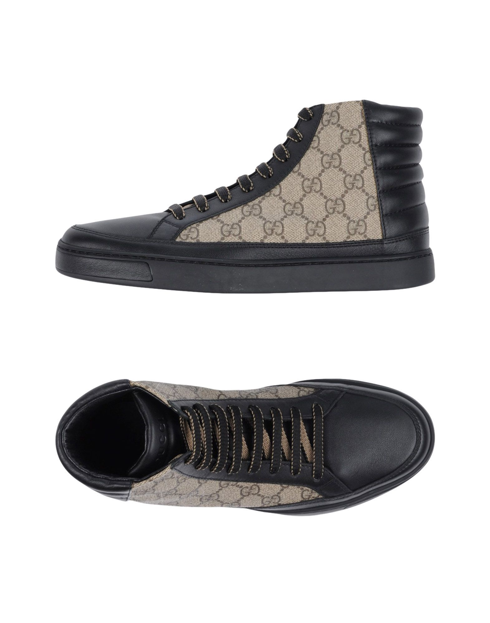 88e92a29f GUCCI . #gucci #shoes # | Gucci Men in 2019 | Gucci sneakers, Gucci ...