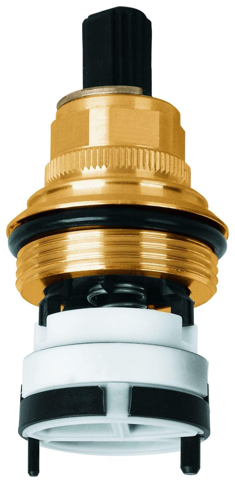 Elegant  UNIVERSAL L fter Ventilator W mit mm Fl gelsparen sparen de sparen info Preisvergleich Pinterest