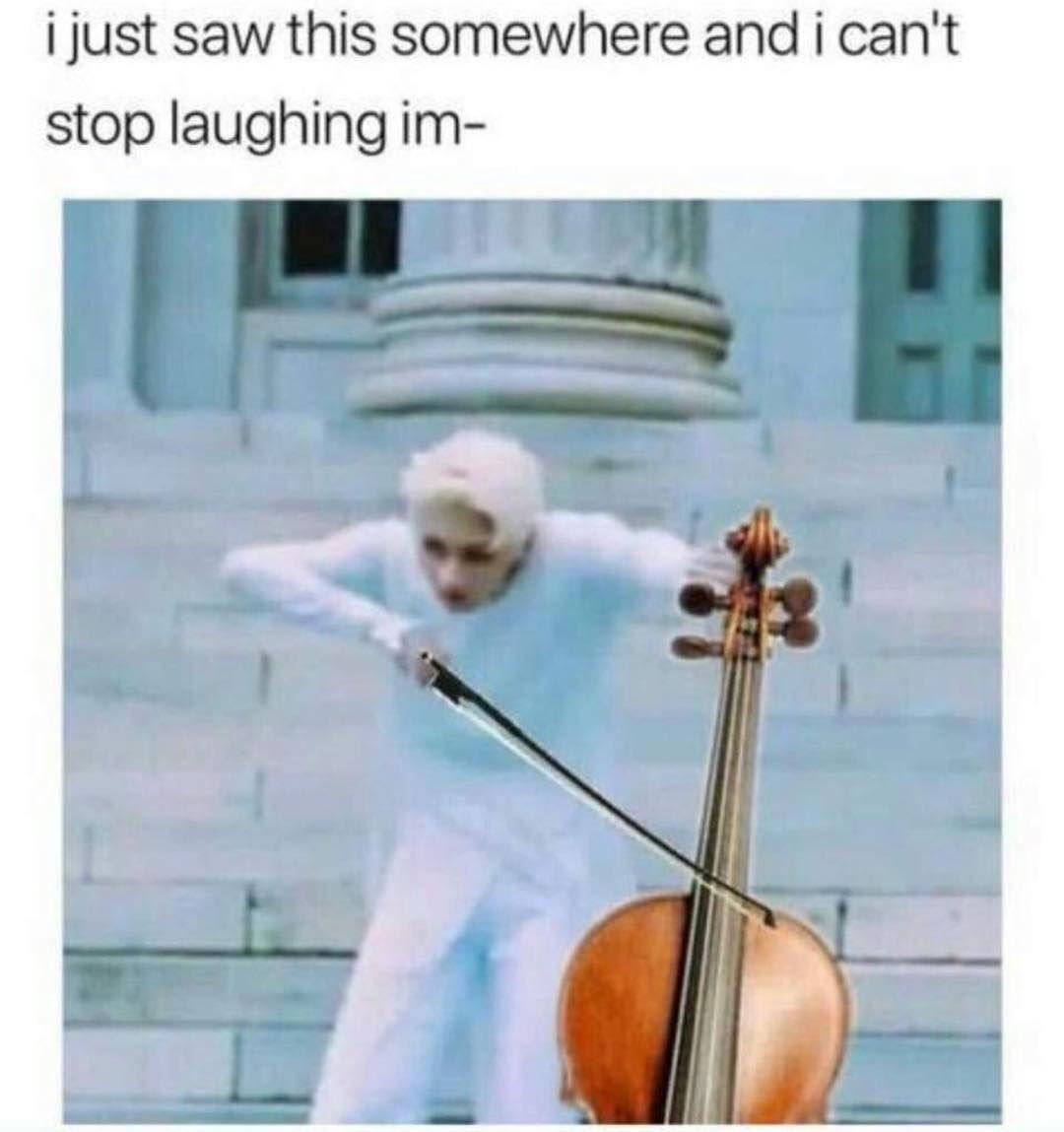 uhhhhhhhhhHHHHAHAH