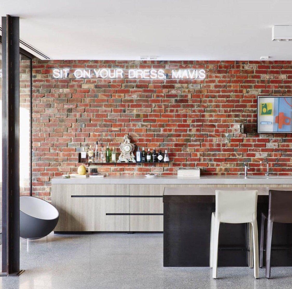 Vistoso Cocina Y Diseños De Baño Melbourne Motivo - Como Decorar la ...