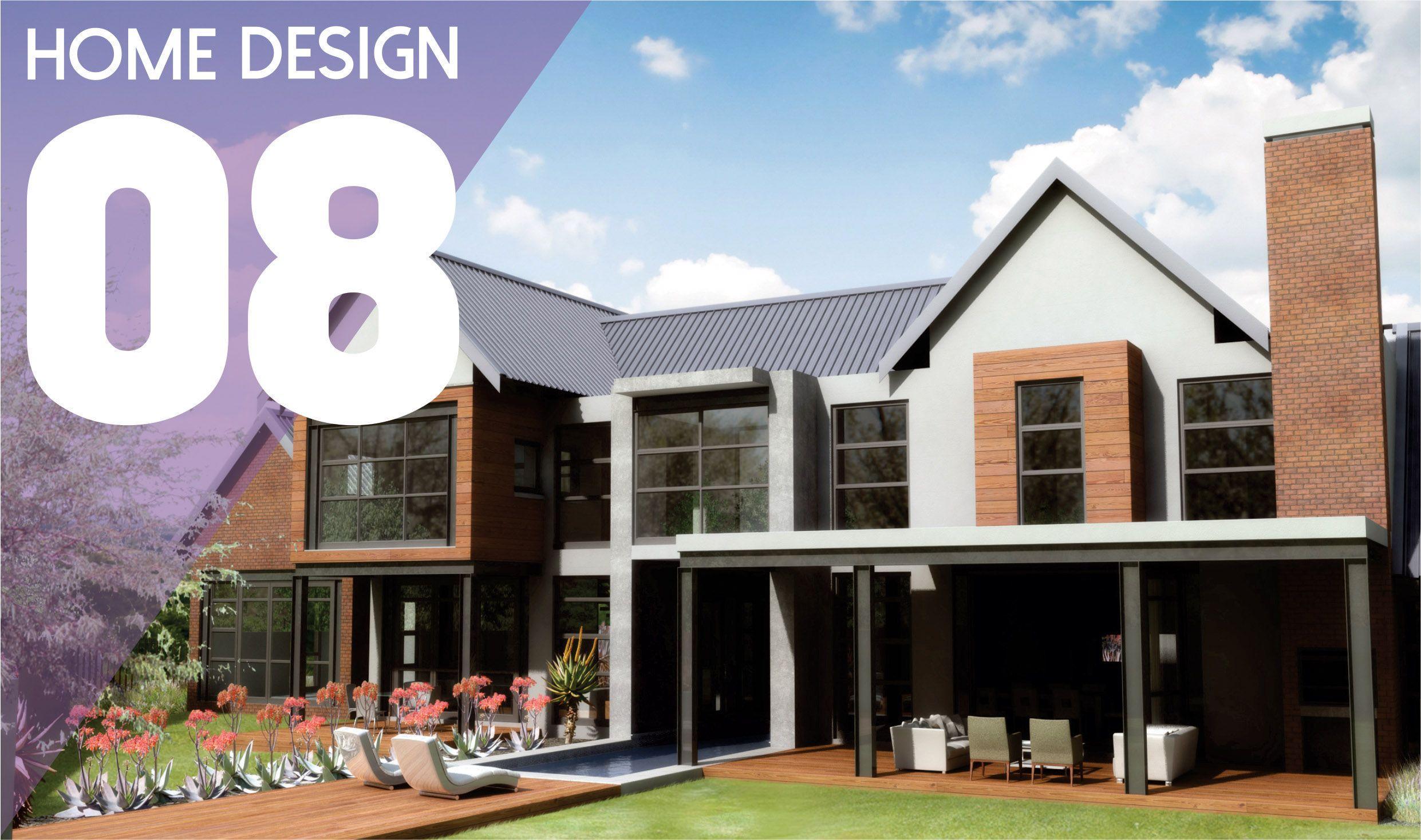 26 Home Design Expo Amazing Concept House Design Small House Design Interior Design Shows