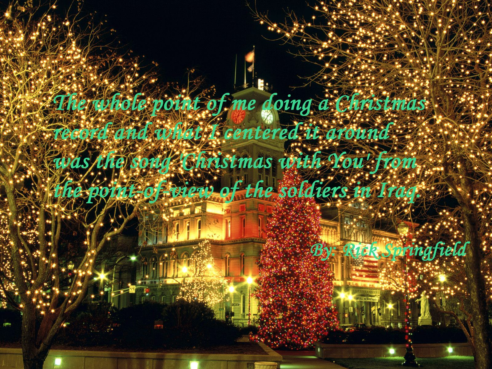 Christmas Quotes On Quote Ocean. Unique And Latest Quotes.