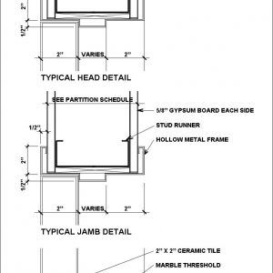 Exterior Door Threshold Detail Cad  sc 1 st  Pinterest & Exterior Door Threshold Detail Cad   http://oboronprom.info ...