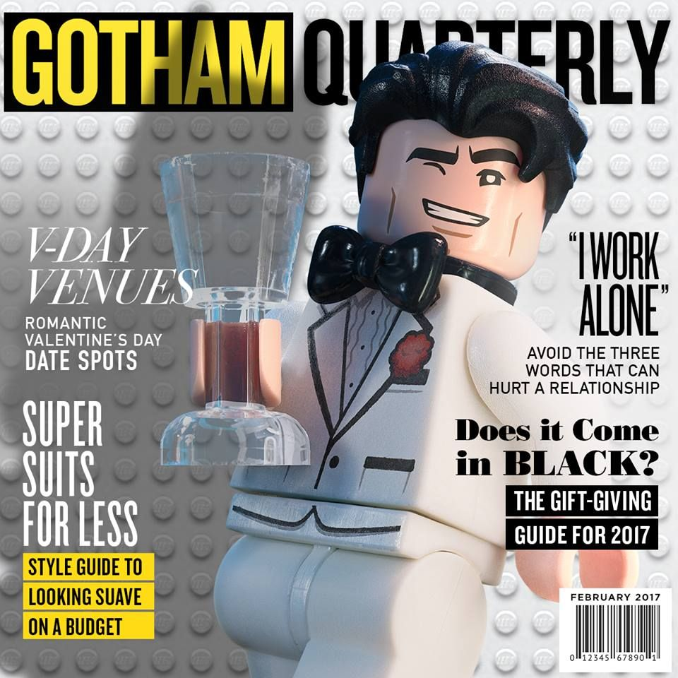 Stay Classy Gotham Lego Batman Legobatman Legobatmanmovie Dccomics Superheroes Brucewayne Everythingisawesome Mashupmadness C Lego Batman Movie Lego Batman Lego