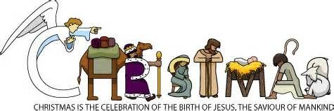 religious christmas clipart yahoo image search results