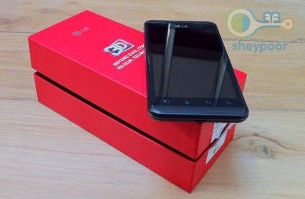 2149126 شیپور Phone Electronic Products Electronics
