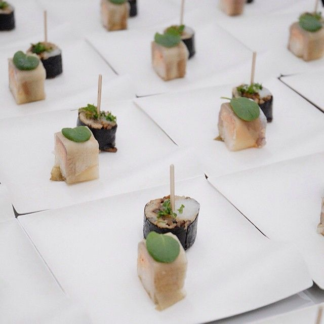 #WASARA #wasaraofficial #tableware #compostable #sustainable #Japan #openingreception