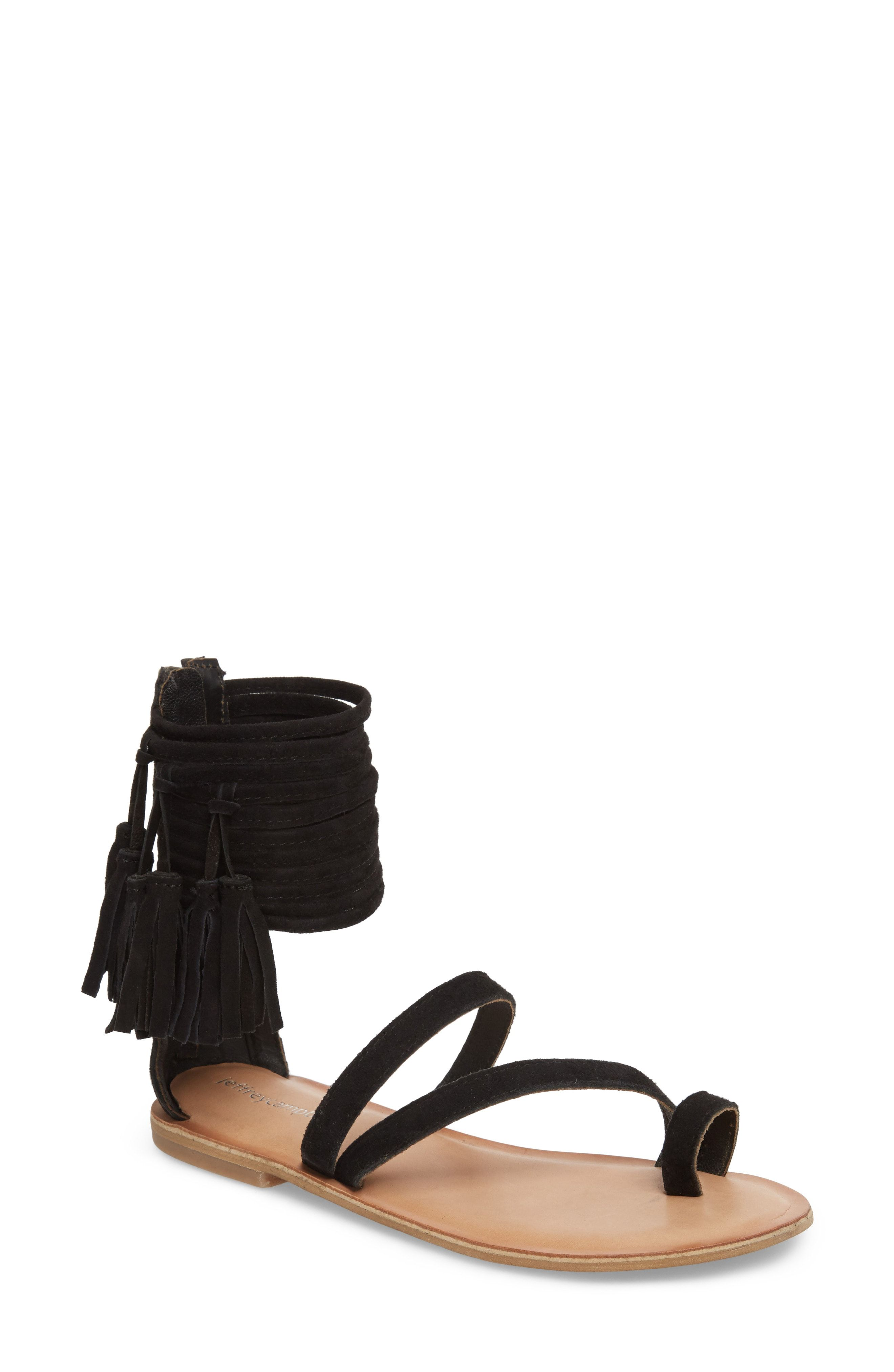 301578d325a Jeffrey Campbell Glady Sandal available at  Nordstrom
