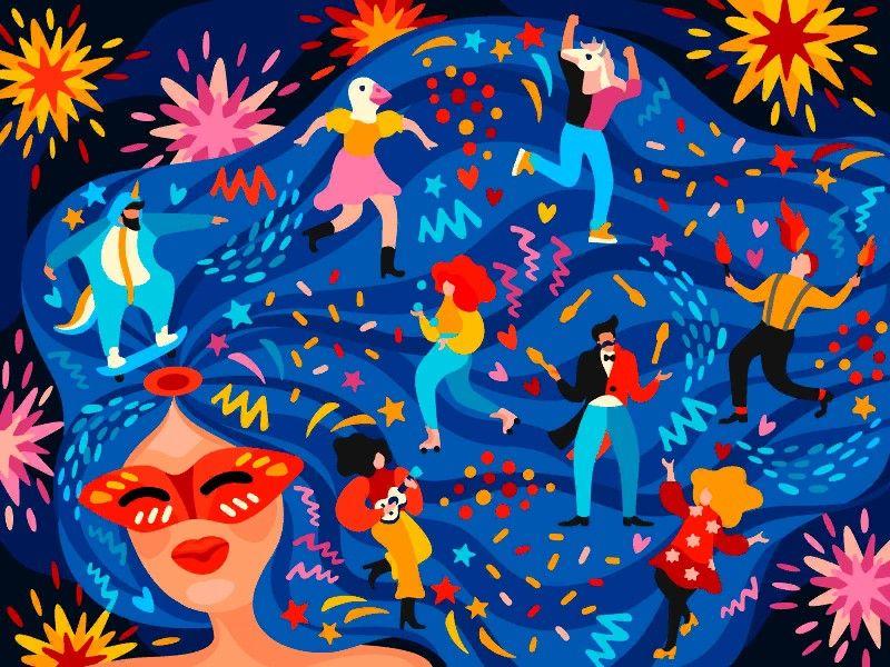 Pin By Susana Lozano Ramos On Celu Book Decor Coloring Books Art
