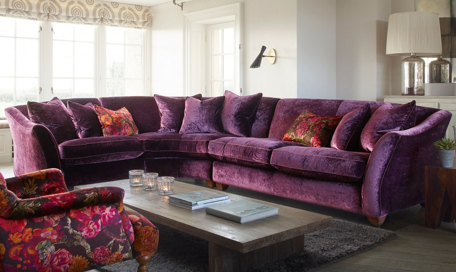 . Cadogan Corner Ideas and inspiration for our client s dream home at