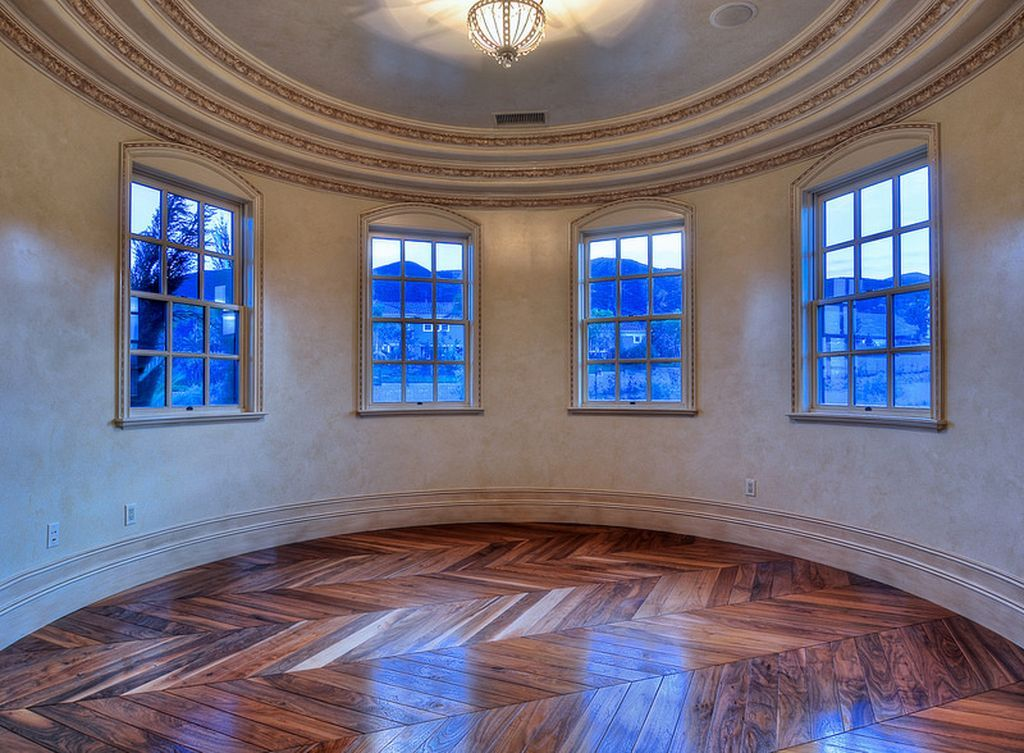 View 46 photos of this $5,000,000, 6 bed, 9.0 bath, 11512 sqft single family home located at 1159 Casper Cir, Corona, CA 92881 built in 2010. MLS # CV17015074.