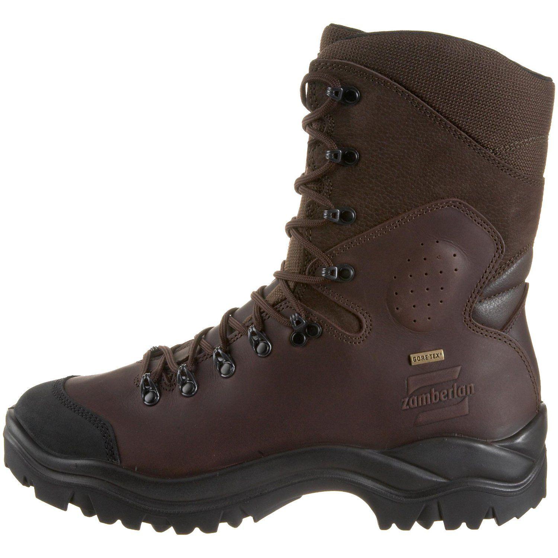 Boots Ll Sale Bean Mens