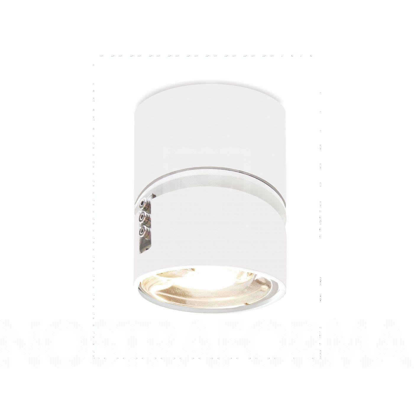 Mawa Design Wittenberg Fernrohr Wi Ab 1r Deckenstrahler Leuchten Lampen Onlineshop Nostraforma Design Your Deckenstrahler Mawa Design Beleuchtung Decke
