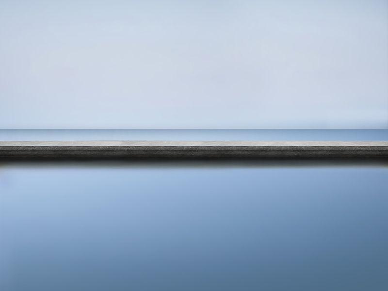 Lines - Anna Sefer