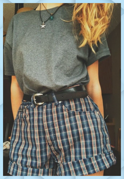 VINTAGE OUTFITS//styling, 1990's trends,tips// #1990s #moda vintage #OUTFITSstyling #trendstips #Vintage