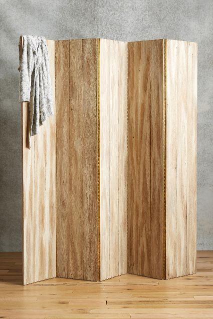Tove Folding Wall Folding Walls Wooden Room Dividers Wooden Diy
