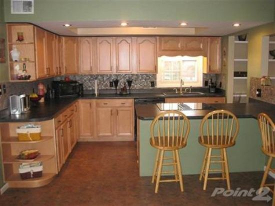 292 Sussex Ln Nicholasville Ky 40356 With Images Home Home