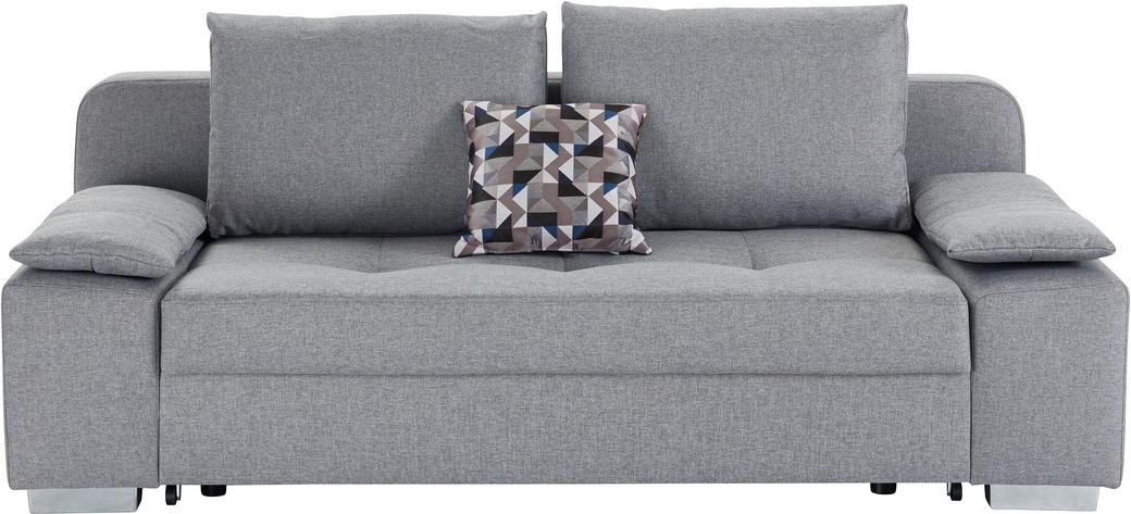 Collection Ab Schlafsofa Mit Federkern Inklusive Bettfunktion